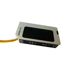 LRD4100标签传感器