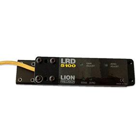 LRD5100标签传感器