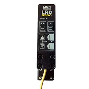 LRD6300标签传感器